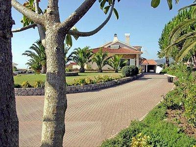7 bedroom villa for sale, Cascais, Lisbon District, Central Portugal