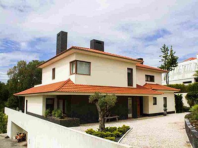 5 bedroom villa for sale, Quinta do Patino, Alcabideche, Lisbon District, Central Portugal