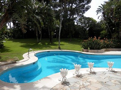 Image 12 | 6 bedroom villa for sale with 0.5 hectares of land, Cascais, Lisbon District, Central Portugal 183876