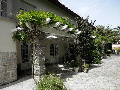 Image 13 | 6 bedroom villa for sale with 0.5 hectares of land, Cascais, Lisbon District, Central Portugal 183876