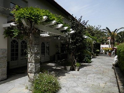 Image 14 | 6 bedroom villa for sale with 0.5 hectares of land, Cascais, Lisbon District, Central Portugal 183876