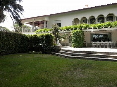 Image 16 | 6 bedroom villa for sale with 0.5 hectares of land, Cascais, Lisbon District, Central Portugal 183876