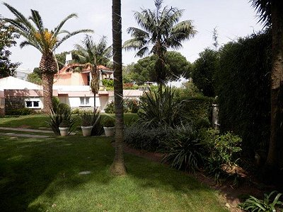 Image 18 | 6 bedroom villa for sale with 0.5 hectares of land, Cascais, Lisbon District, Central Portugal 183876