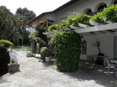 Image 19 | 6 bedroom villa for sale with 0.5 hectares of land, Cascais, Lisbon District, Central Portugal 183876