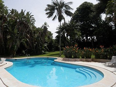 Image 7 | 6 bedroom villa for sale with 0.5 hectares of land, Cascais, Lisbon District, Central Portugal 183876