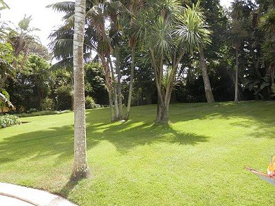 Image 9 | 6 bedroom villa for sale with 0.5 hectares of land, Cascais, Lisbon District, Central Portugal 183876