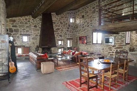 Image 5 | 11 bedroom farmhouse for sale with 139.61 hectares of land, Perpignan, Pyrenees-Orientales , Languedoc-Roussillon 183938