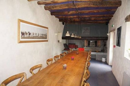 Image 8 | 11 bedroom farmhouse for sale with 139.61 hectares of land, Perpignan, Pyrenees-Orientales , Languedoc-Roussillon 183938