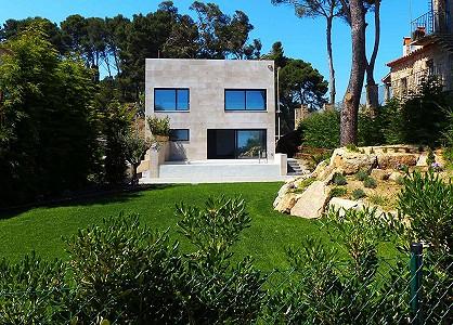 4 bedroom villa for sale, Sant Antoni de Calonge, Girona Costa Brava, Catalonia
