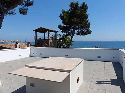 Image 10 | 4 bedroom villa for sale with 540m2 of land, Sant Antoni de Calonge, Girona Costa Brava, Catalonia 183973