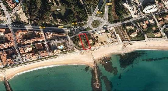 Image 2 | 4 bedroom villa for sale with 540m2 of land, Sant Antoni de Calonge, Girona Costa Brava, Catalonia 183973