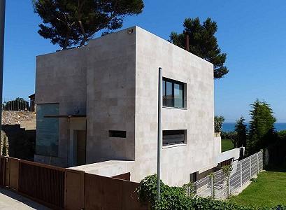 Image 3 | 4 bedroom villa for sale with 540m2 of land, Sant Antoni de Calonge, Girona Costa Brava, Catalonia 183973
