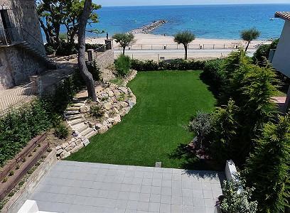 Image 4 | 4 bedroom villa for sale with 540m2 of land, Sant Antoni de Calonge, Girona Costa Brava, Catalonia 183973