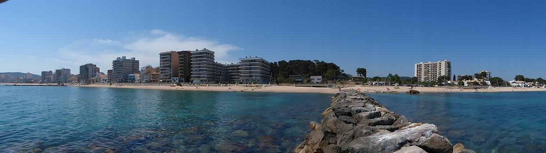 Image 5 | 4 bedroom villa for sale with 540m2 of land, Sant Antoni de Calonge, Girona Costa Brava, Catalonia 183973