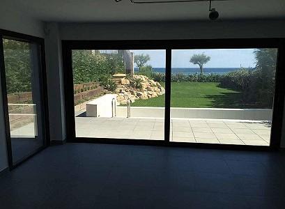 Image 6 | 4 bedroom villa for sale with 540m2 of land, Sant Antoni de Calonge, Girona Costa Brava, Catalonia 183973