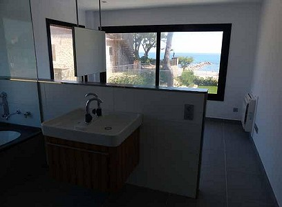 Image 7 | 4 bedroom villa for sale with 540m2 of land, Sant Antoni de Calonge, Girona Costa Brava, Catalonia 183973