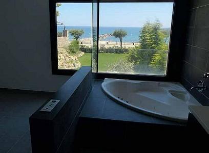 Image 9 | 4 bedroom villa for sale with 540m2 of land, Sant Antoni de Calonge, Girona Costa Brava, Catalonia 183973