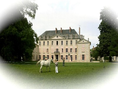 Image 23 | 20 bedroom French chateau for sale with 45,000m2 of land, La Vieille Lyre, Eure , Normandy 183982