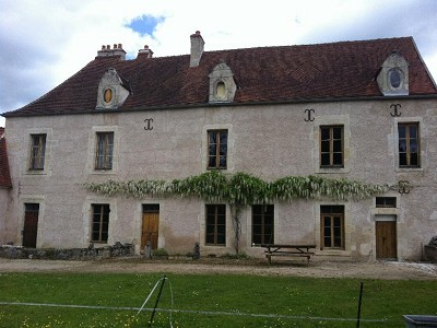 Image 8 | 20 bedroom French chateau for sale with 45,000m2 of land, La Vieille Lyre, Eure , Normandy 183982