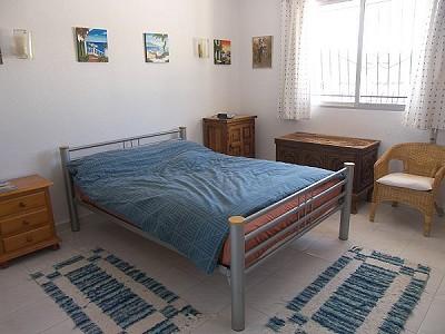 Image 11 | 4 bedroom villa for sale with 1.33 hectares of land, Los Gallardos, Almeria Costa Almeria, Andalucia 183986