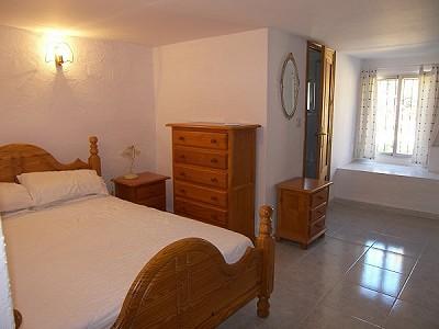 Image 12 | 4 bedroom villa for sale with 1.33 hectares of land, Los Gallardos, Almeria Costa Almeria, Andalucia 183986
