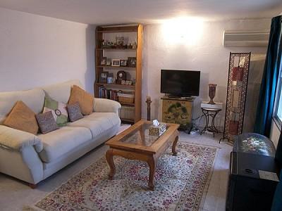 Image 13 | 4 bedroom villa for sale with 1.33 hectares of land, Los Gallardos, Almeria Costa Almeria, Andalucia 183986