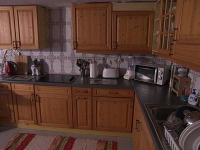 Image 14 | 4 bedroom villa for sale with 1.33 hectares of land, Los Gallardos, Almeria Costa Almeria, Andalucia 183986