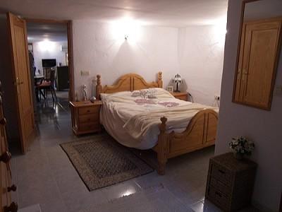 Image 15 | 4 bedroom villa for sale with 1.33 hectares of land, Los Gallardos, Almeria Costa Almeria, Andalucia 183986