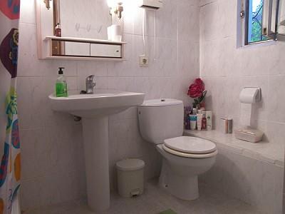 Image 16 | 4 bedroom villa for sale with 1.33 hectares of land, Los Gallardos, Almeria Costa Almeria, Andalucia 183986