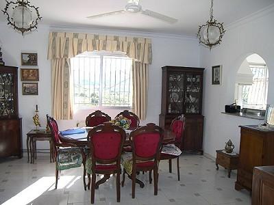 Image 7 | 4 bedroom villa for sale with 1.33 hectares of land, Los Gallardos, Almeria Costa Almeria, Andalucia 183986