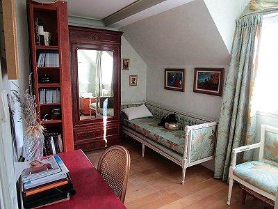 Image 13 | 3 bedroom penthouse for sale, Chinon, Indre-et-Loire , Loire Valley 184018
