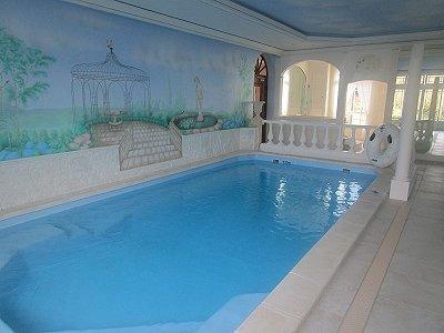 Image 14 | 3 bedroom penthouse for sale, Chinon, Indre-et-Loire , Loire Valley 184018