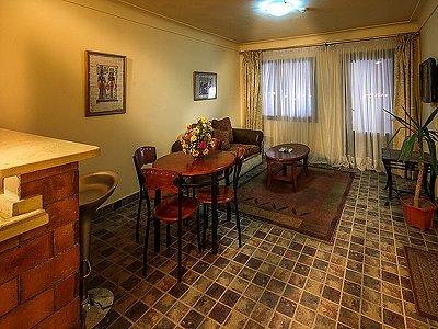 Image 19 | 100 bedroom hotel for sale, Alexandria 184048