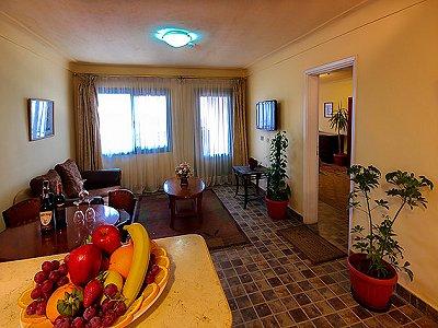 Image 20 | 100 bedroom hotel for sale, Alexandria 184048