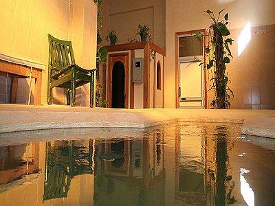 Image 27 | 100 bedroom hotel for sale, Alexandria 184048