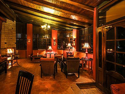 Image 32 | 100 bedroom hotel for sale, Alexandria 184048