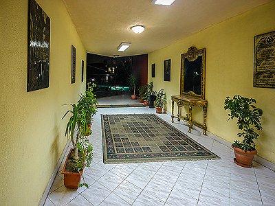 Image 36 | 100 bedroom hotel for sale, Alexandria 184048