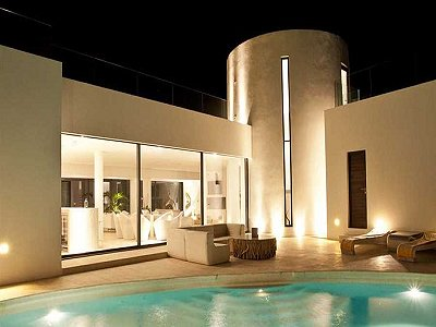 Image 1 | 6 bedroom villa for sale, San Miguel, Sant Joan de Labritja, Ibiza 184074