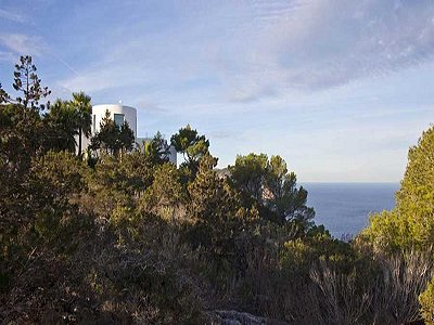Image 3 | 6 bedroom villa for sale, San Miguel, Sant Joan de Labritja, Ibiza 184074