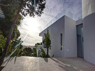 Image 6 | 6 bedroom villa for sale, San Miguel, Sant Joan de Labritja, Ibiza 184074
