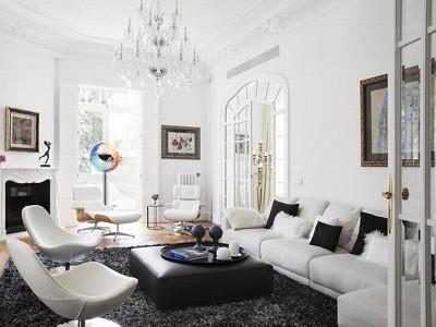 Image 1 | Magnificent restored Mallorcan Palace with 8 bedroom suites in Palma old town 184096