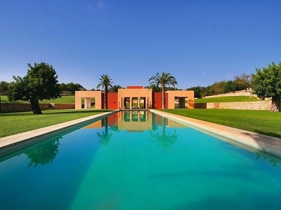 Image 10 | Superb Estate in Arta, Mallorca previously owned by Boris Becker 184102