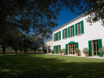 Image 2 | Superb Estate in Arta, Mallorca previously owned by Boris Becker 184102