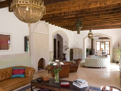 Image 4 | Superb Estate in Arta, Mallorca previously owned by Boris Becker 184102
