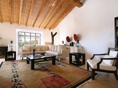 Image 8 | Superb Estate in Arta, Mallorca previously owned by Boris Becker 184102