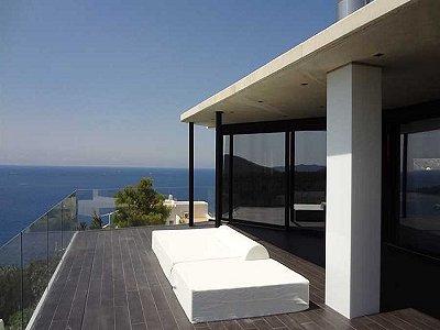 3 bedroom villa for sale, Es Cubells, Sant Josep de sa Talaia, Ibiza