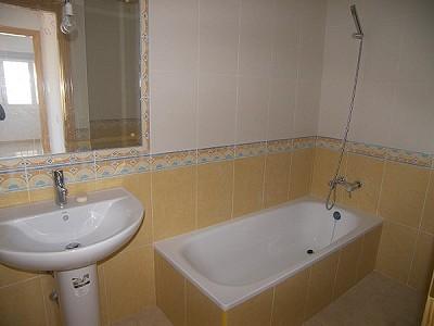 Image 10 | 3 bedroom villa for sale with 1,294m2 of land, Albox, Almeria Costa Almeria, Andalucia 184135