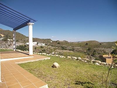 Image 3 | 3 bedroom villa for sale with 1,294m2 of land, Albox, Almeria Costa Almeria, Andalucia 184135