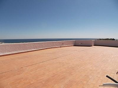 Image 4 | 3 bedroom villa for sale with 1,294m2 of land, Albox, Almeria Costa Almeria, Andalucia 184135