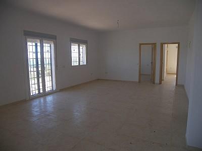 Image 5 | 3 bedroom villa for sale with 1,294m2 of land, Albox, Almeria Costa Almeria, Andalucia 184135